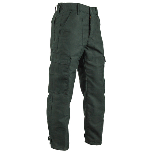 Brush clipart pant. Classic oz nomex spruce