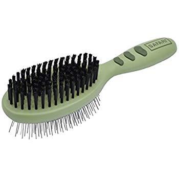 Amazon com oster large. Brush clipart pet brush