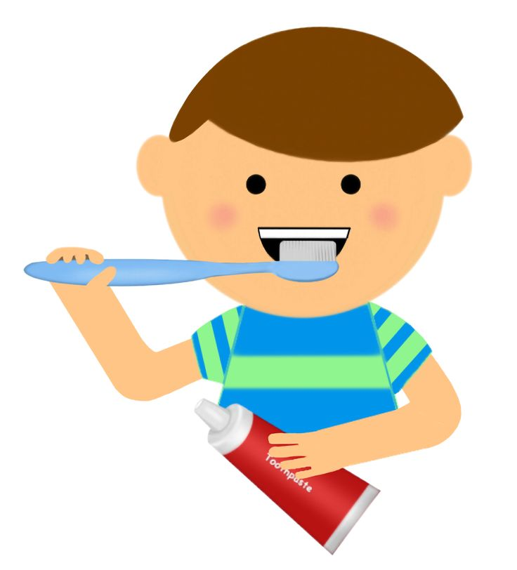 Brush clipart teethbrushing. Ideas about teeth on