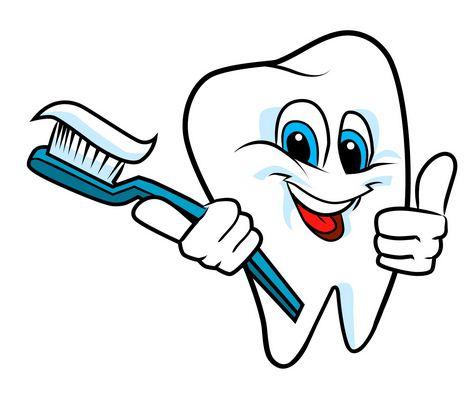 Teeth drawing at getdrawings. Brush clipart teethbrushing
