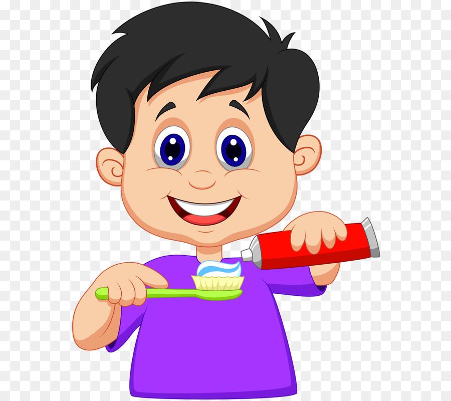 Brush clipart teethbrushing. Tooth brushing teeth cleaning