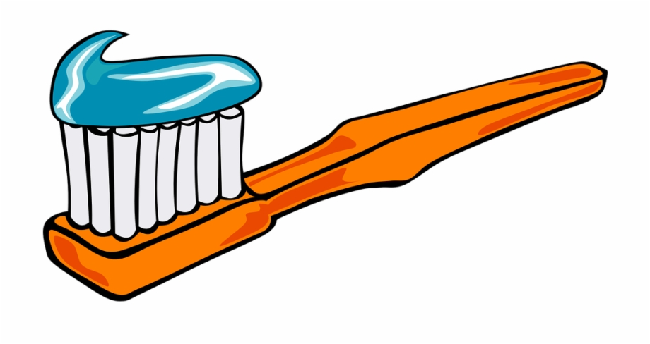Brush clipart thooth. Chewing brushing teeth tooth