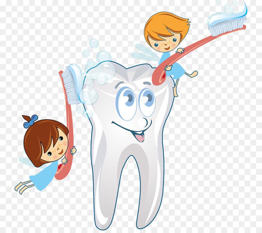 Brush clipart toothbrush. Dentistry clip art elf