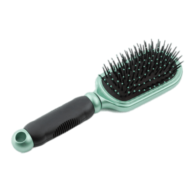 Brush clipart transparent background. Hair wood png stickpng