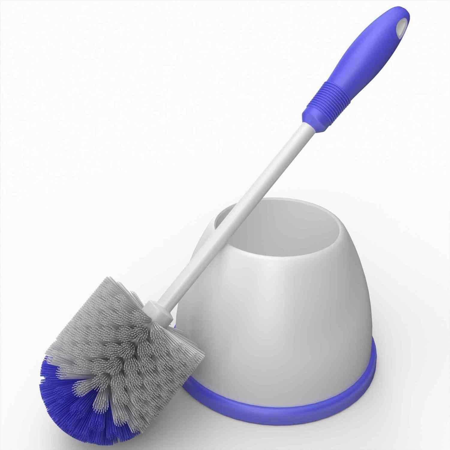 Brush clipart washing brush. The images collection of