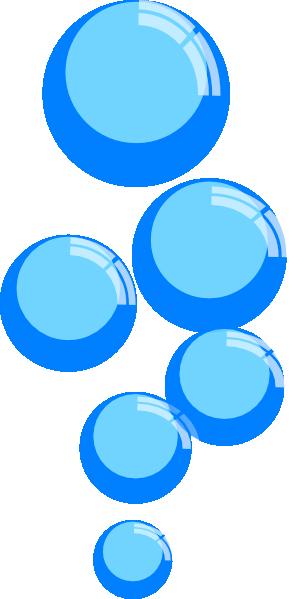 Free cliparts download clip. Bubbles clipart