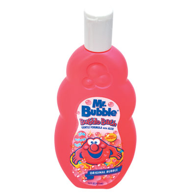 Bath . Bubble clipart bubble bottle