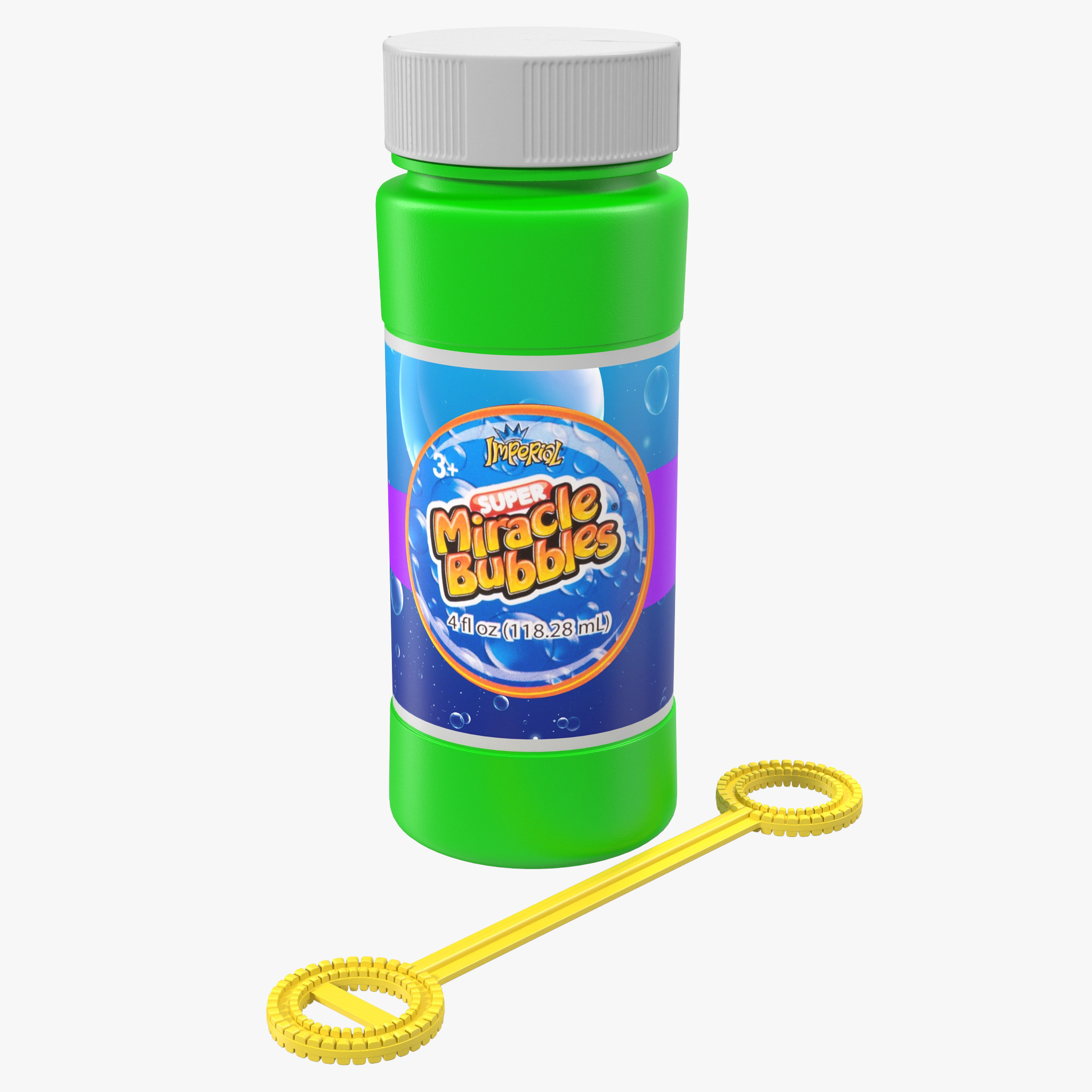 Clip art movieweb. Bubble clipart bubble bottle