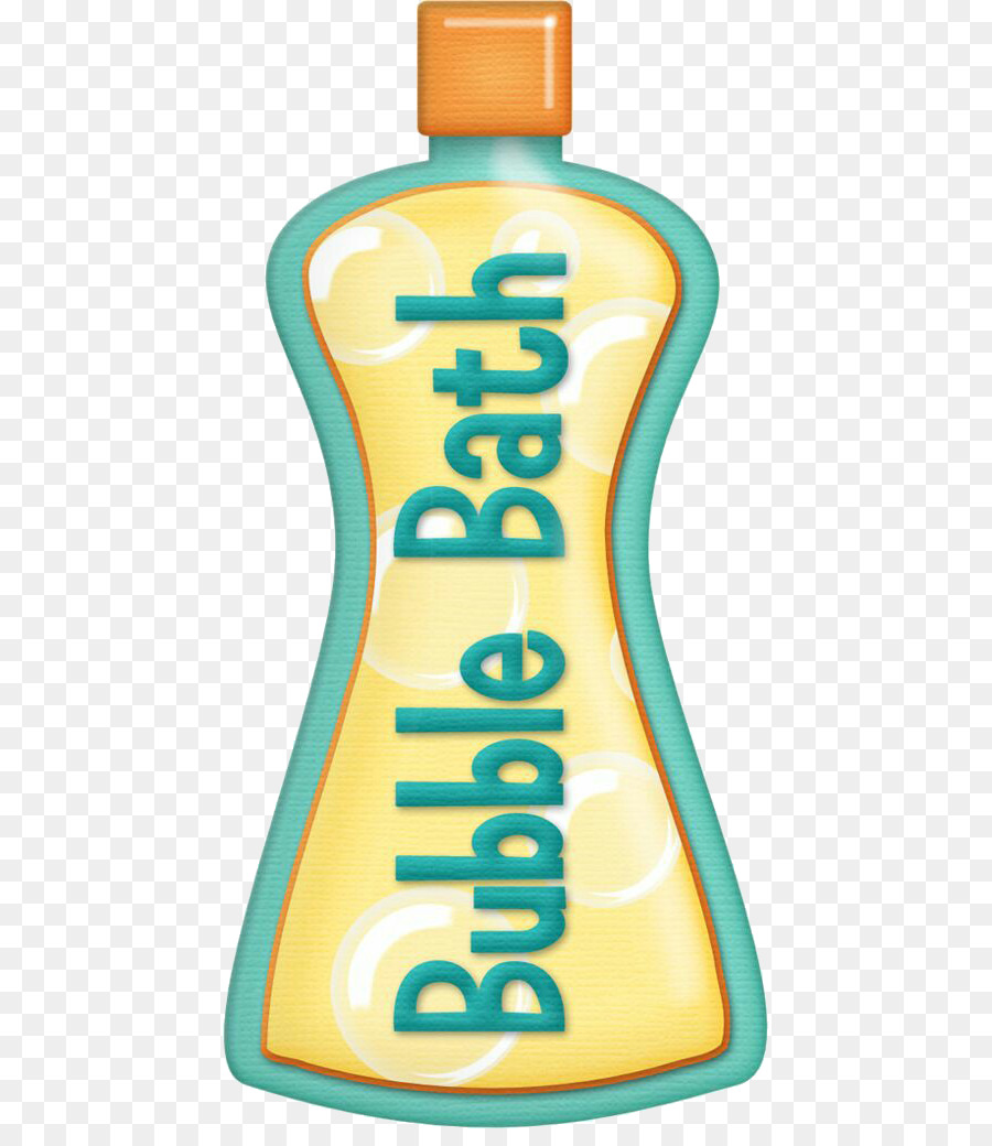 Bath bathtub bathing clip. Bubble clipart bubble bottle