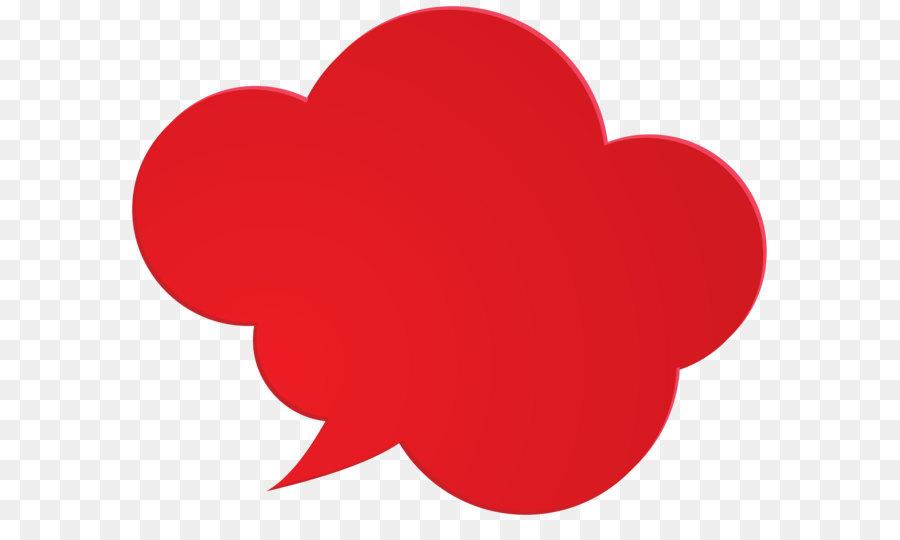 Speech balloon pixel icon. Bubble clipart heart