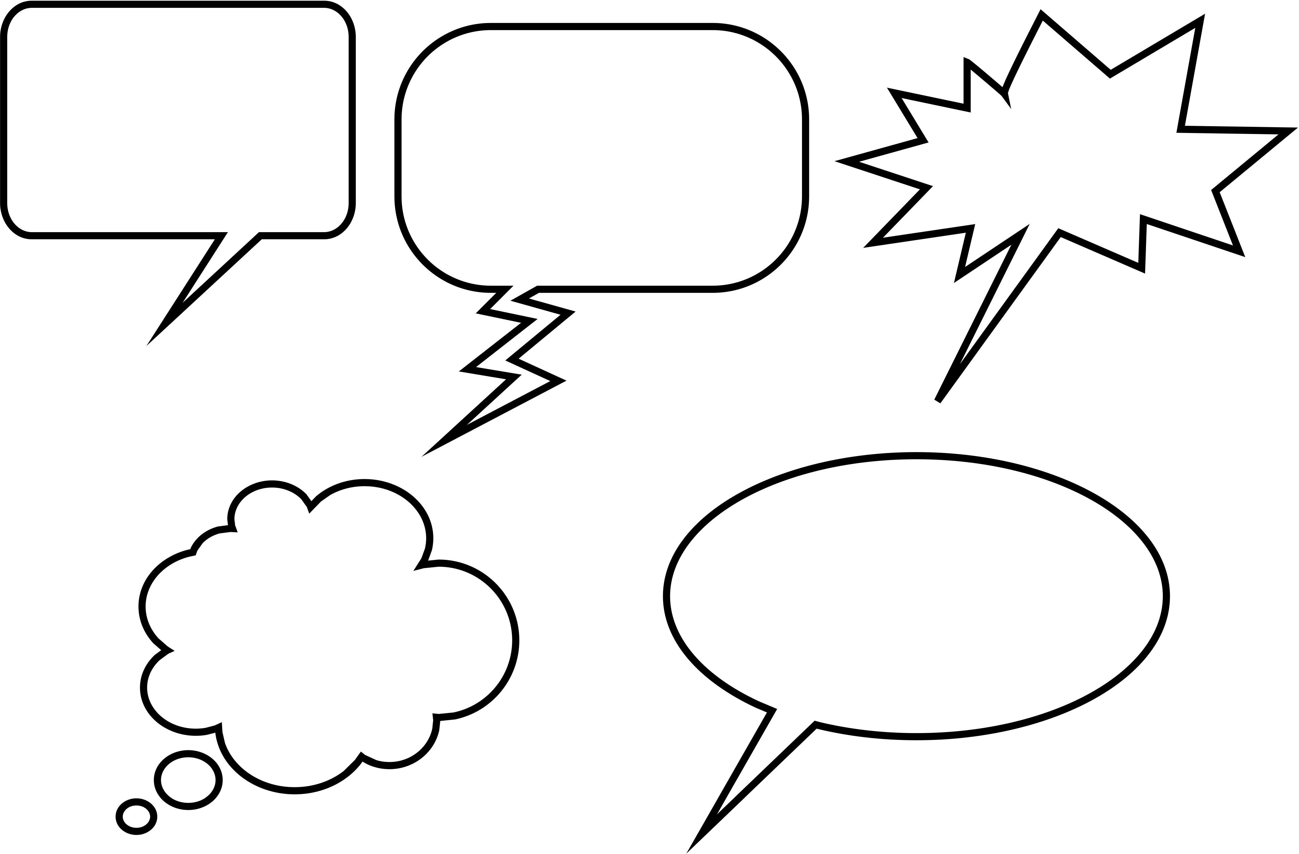 Presentation powerpoint help support manager online