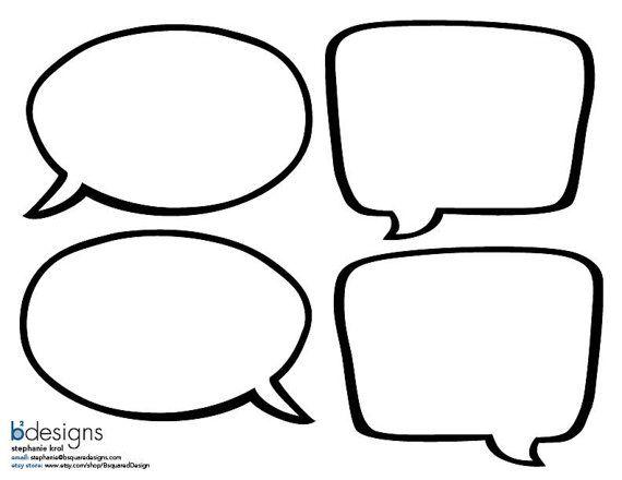 Bubbles clipart text, Bubbles text Transparent FREE for