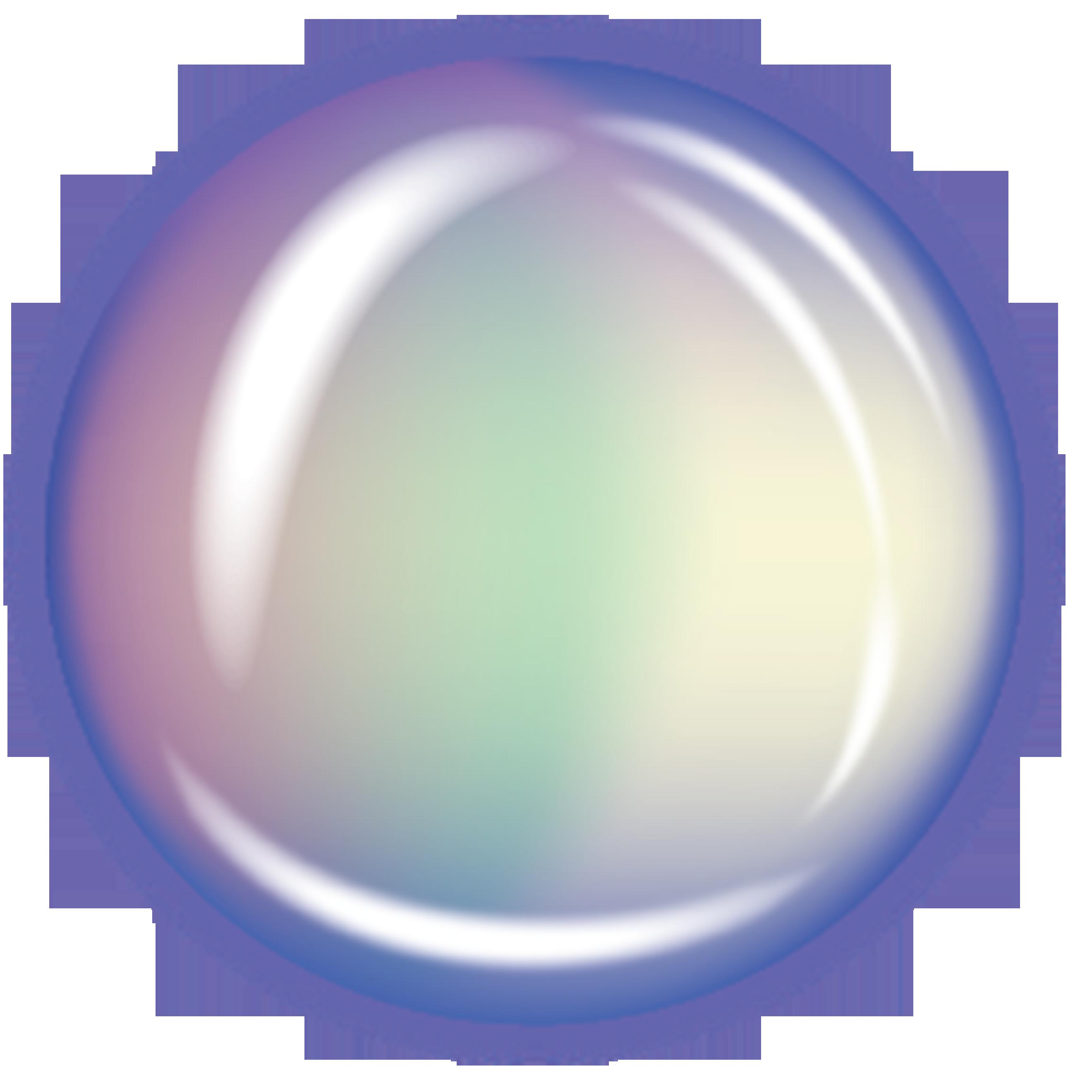 Transparent bubble clip art. Creation clipart may