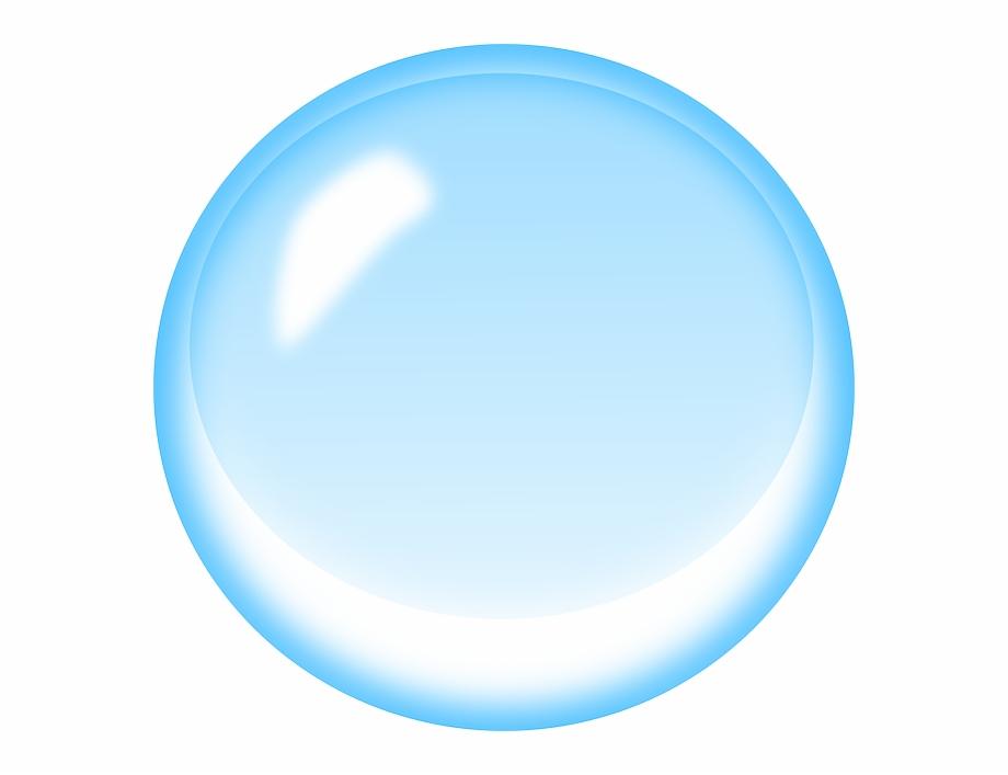 Bubbles png transparent picture. Bubble clipart soap bubble