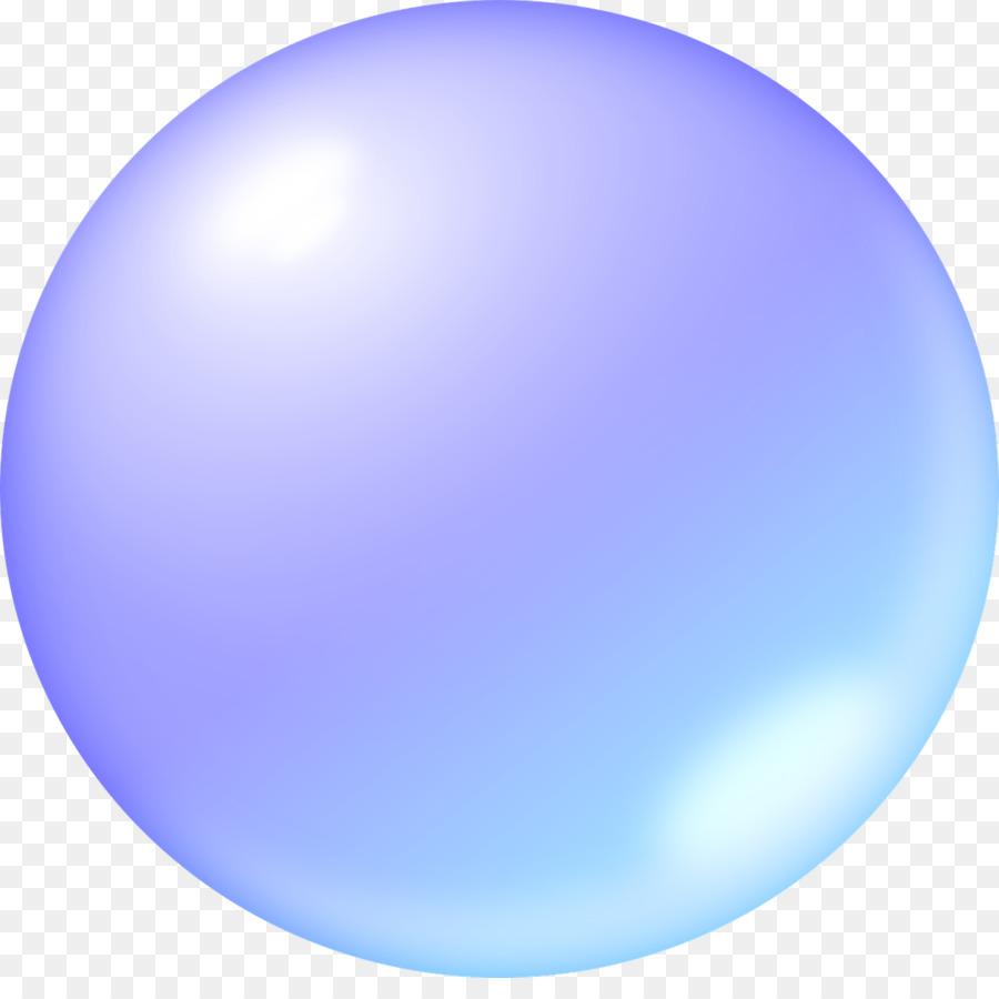Bubble clipart soap bubble. Clip art png download