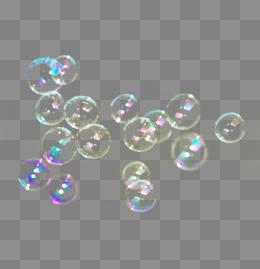 Bubbles png images vectors. Bubble clipart soap bubble