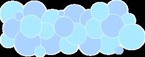 Bubble clipart soap bubble. Bubbles clip art at