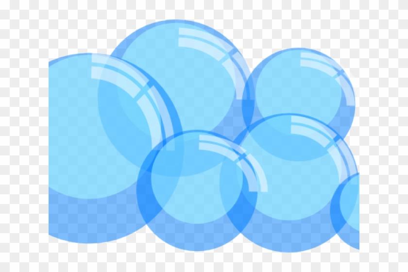 Bubble clipart soap bubble. Bubbles png