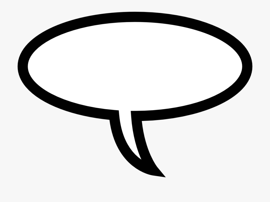 Download free cliparts on. Bubble clipart speech bubble