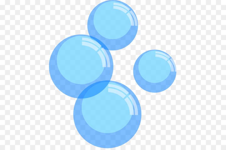 Clip art blue bubbles. Bubble clipart transparent background