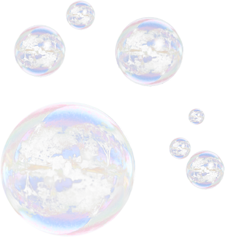 Bubbles png picture gallery. Bubble clipart transparent background