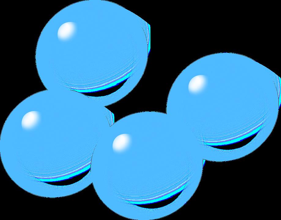 Soap bubbles png mart. Bubble clipart transparent background