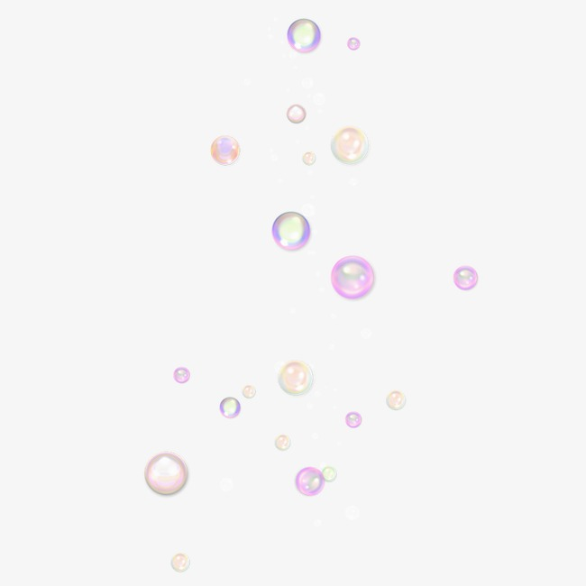 Bubble clipart transparent background. Png image and for