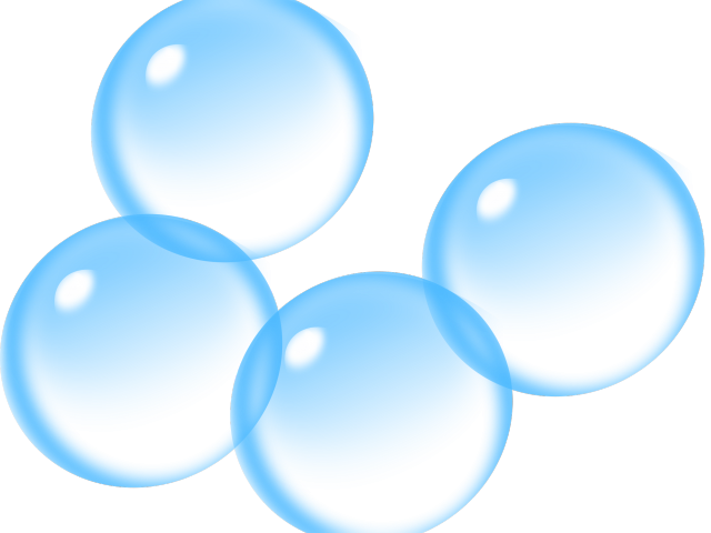 Bubble clipart underwater. Free on dumielauxepices net
