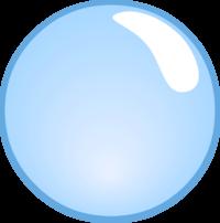 Bubble clipart underwater. Bubbles transparent png pictures