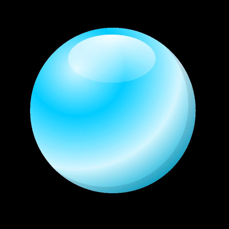 Medium image png . Bubble clipart water bubble