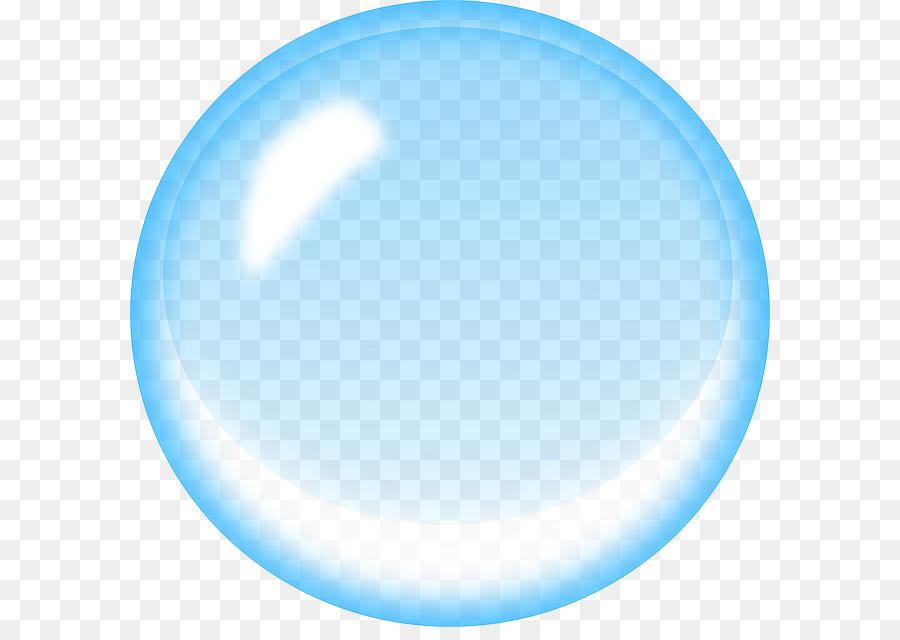 Bubble clipart water bubble. Soap blue clip art