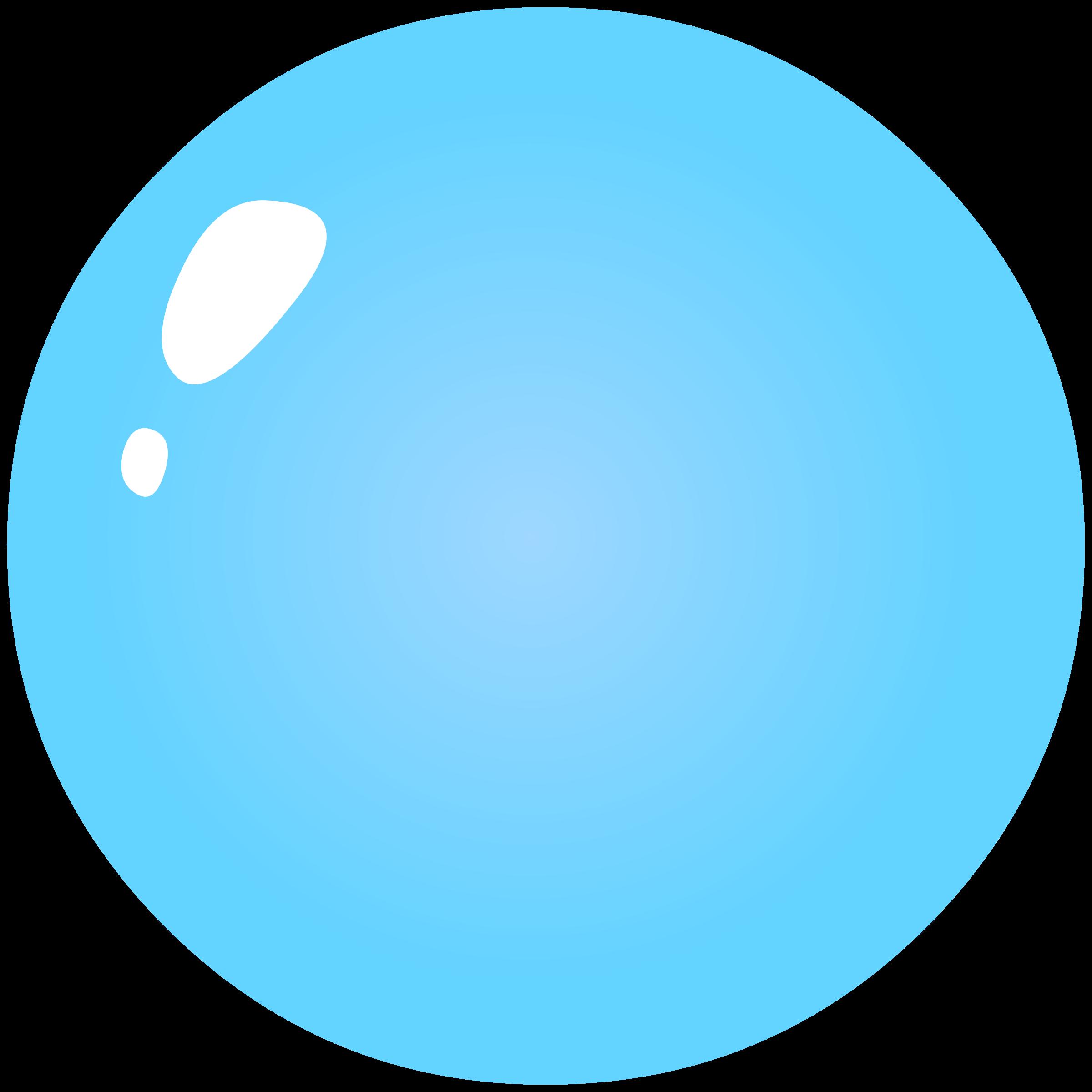 Clip art free panda. Background clipart bubble