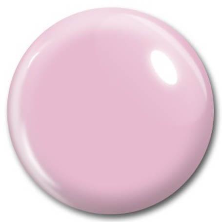 . Bubble Gum Bubble