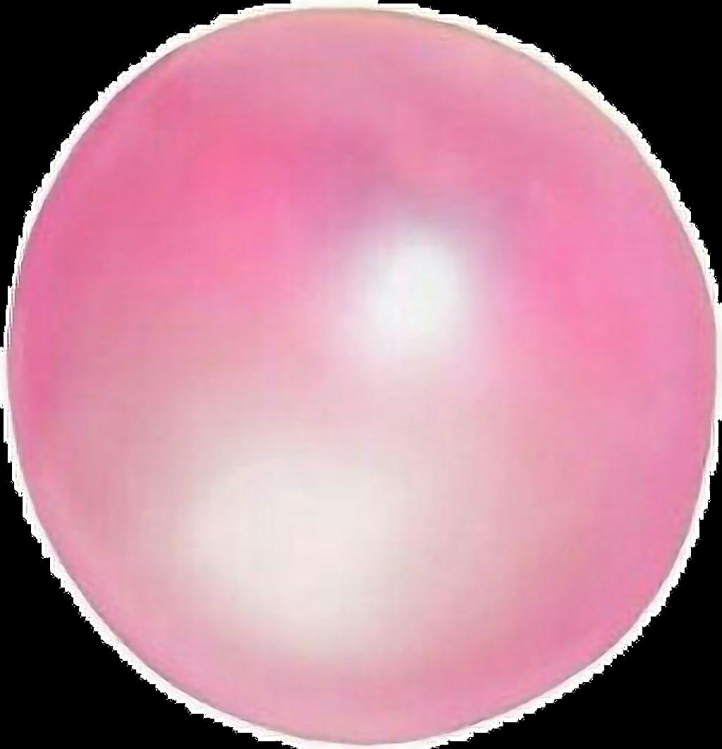 Bubble Gum Bubble. Download png image