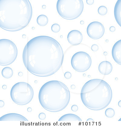 Illustration by michaeltravers royaltyfree. Bubbles clipart