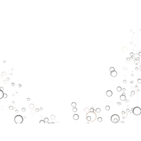 Download free png photo. Bubbles clipart