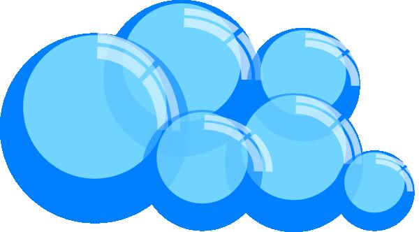 Bubbles clipart. Free cliparts download clip