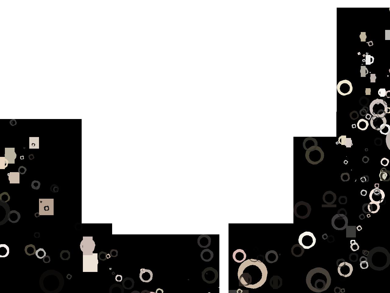 Transparent png files. Bubbles clipart mart