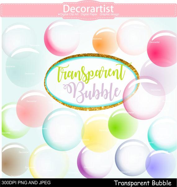 Bubbles clipart printable. On sale summer bubble