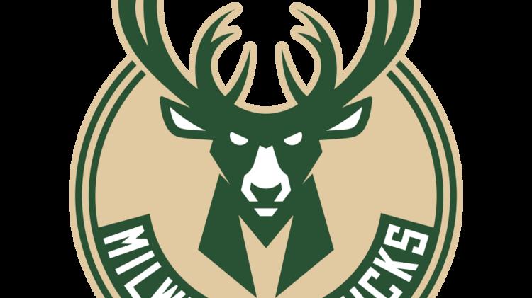 Buck clipart emblem, Buck emblem Transparent FREE for ...
