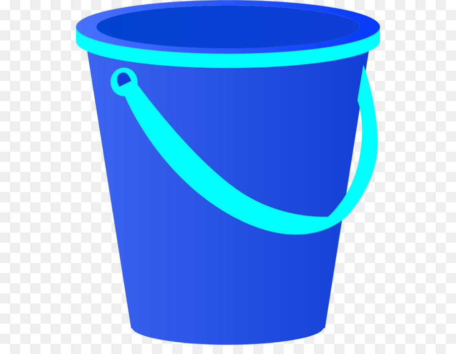 Sand beach clip art. Bucket clipart blue bucket