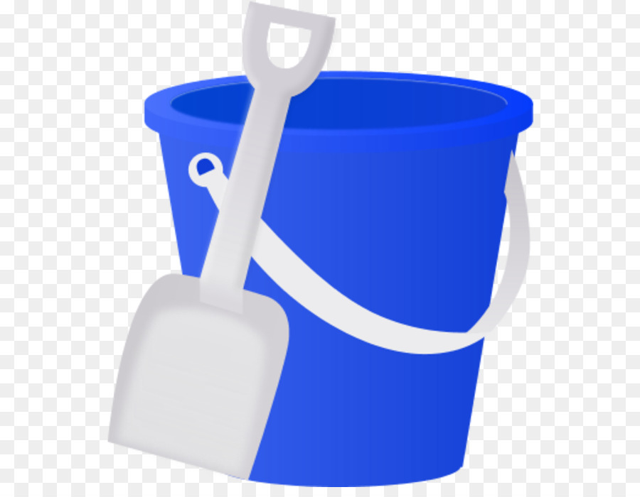 Bucket clipart clip art. And spade shovel sand