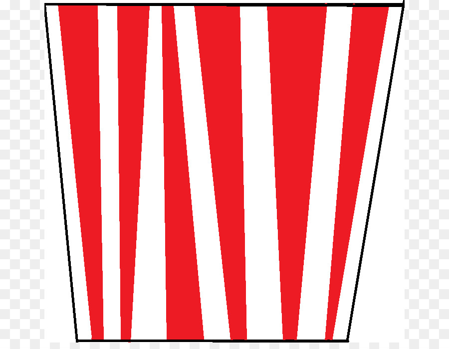 Popcorn clip art cliparts. Bucket clipart container