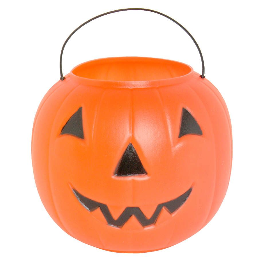 Bucket clipart fruit. General foam plastics plastic