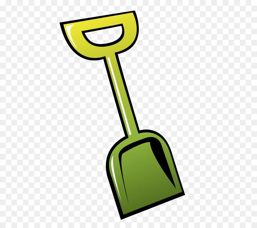 And spade spades clip. Bucket clipart garden