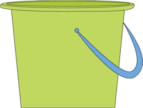 Bucket clipart green bucket. Sand template costumepartyrun clip