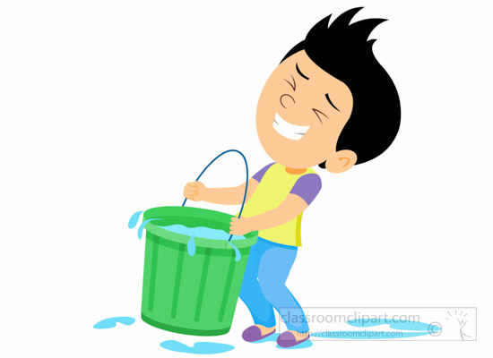 Chores clipart household activity. Free clip art pictures