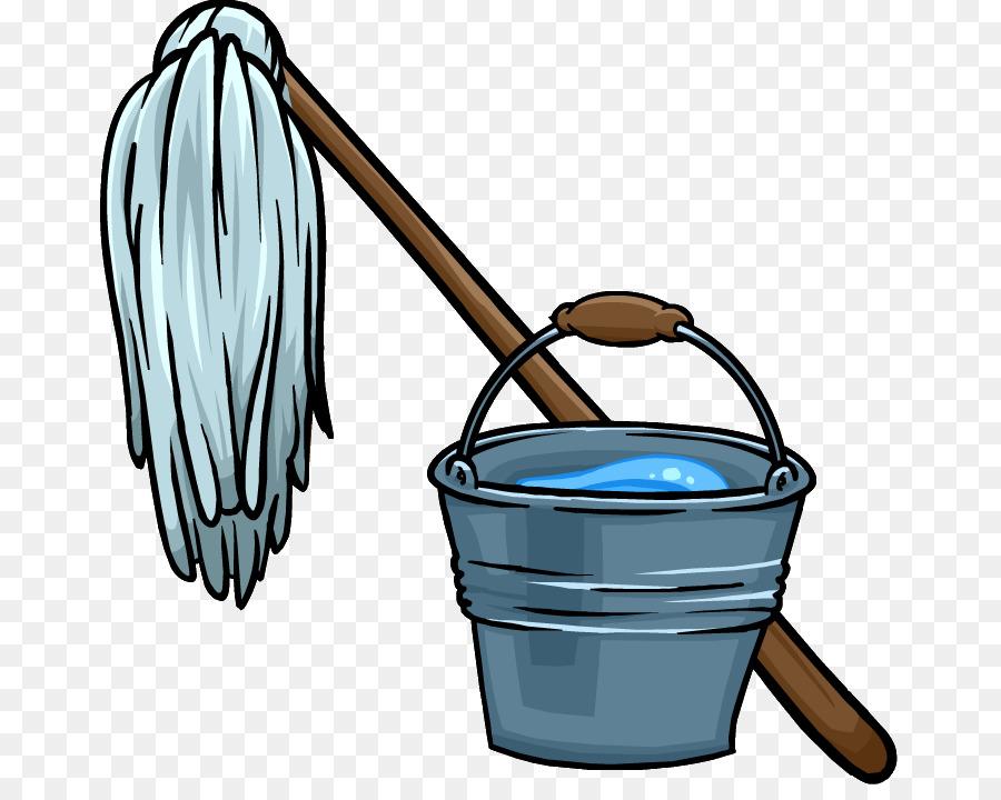 Cart clip art cliparts. Bucket clipart mop bucket