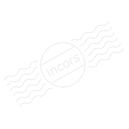 Iconexperience m collection icon. Bucket clipart paint bucket