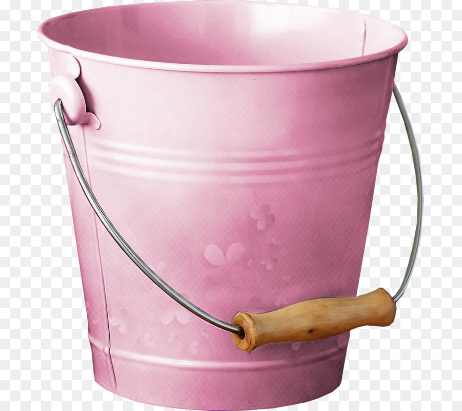 Bucket clipart pink bucket. Display resolution clip art
